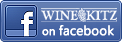 facebook wine kitz contest